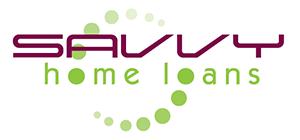 Savvy Home Loans Springwood