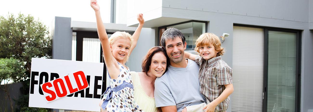 Savvy Home Loans Daisy Hill | Home Loans | Personal Loans | Car Loans