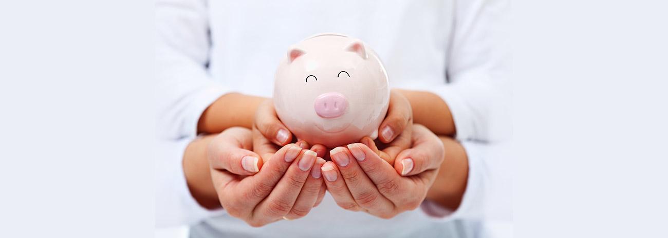 Savvy Home Loans refinancing